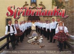 Stribrnanka_Plakat-1024x747