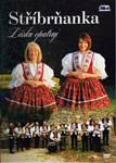 DVD_LaskuOpatruj