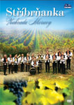 DVD_ZahradaMoravy
