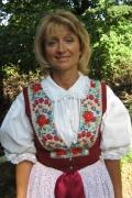 Marta Horká