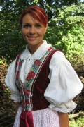 Martina Ondrůšková