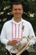 Ivo Horký