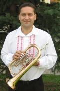 Vladimír Ondrůšek