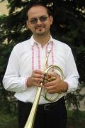Jozef Lehocký