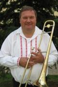 Jan Němeček