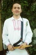 Marek Kubáň