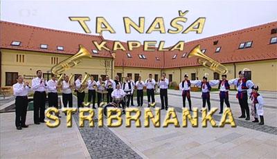TaNasaKapela2011