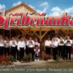 stribrnanka_2011