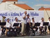 Hluk festival 2017